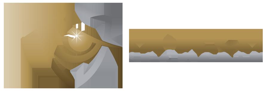 Hi-Tech Security